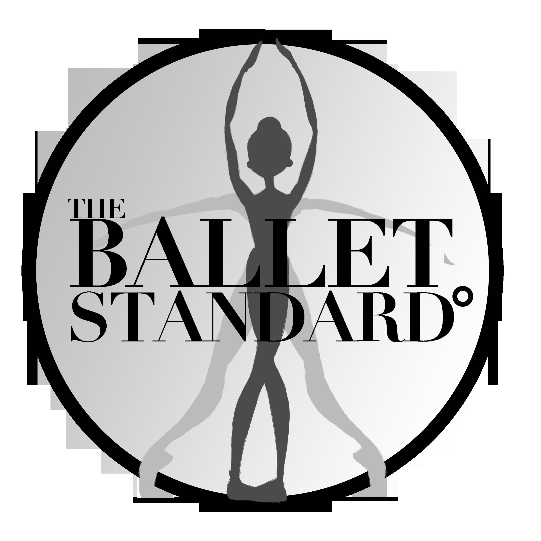 The Ballet Standard